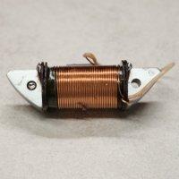 灯火系コイル LU133  2個セット