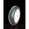vee Rubber 100/80-10 CT217 T/L