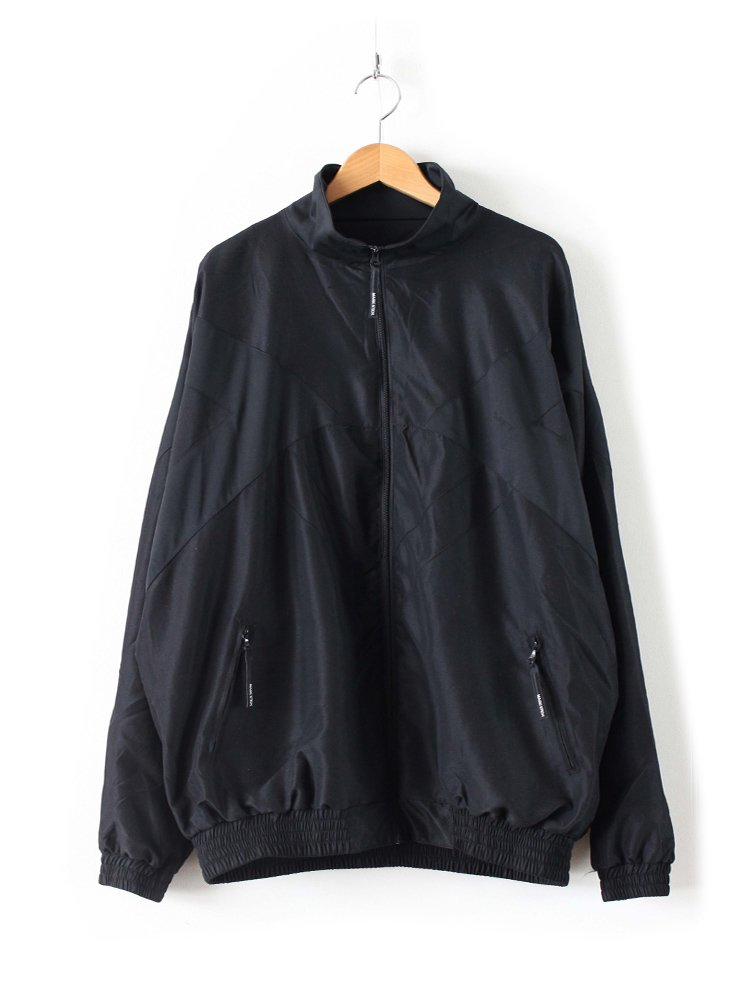 MAGIC STICK | マジックスティック 90'S TRUCKER JKT #BLACK
