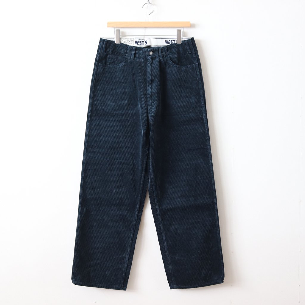 MAP T-SHIRTS #BLACK