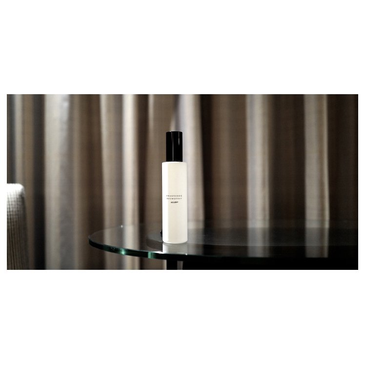 Fragrance Room Spray #EVELYN