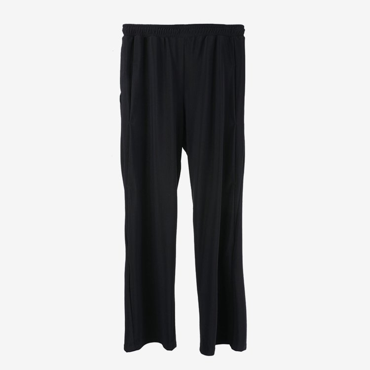 3.0 TECHNICAL PANTS RIGHT #BLACK