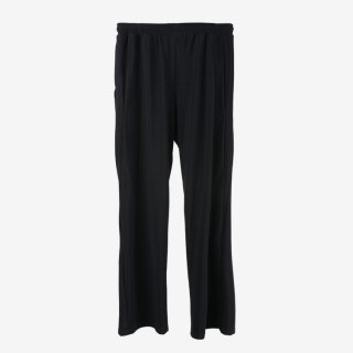 3.0 TECHNICAL PANTS RIGHT #BLACK _ POST ARCHIVE FACTION