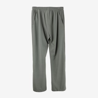 3.0 TECHNICAL PANTS RIGHT #OLIVE _ POST ARCHIVE FACTION