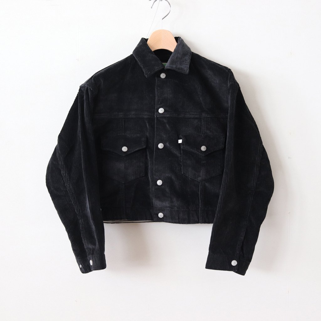 HIGH WAIST SLACKS #GRAY