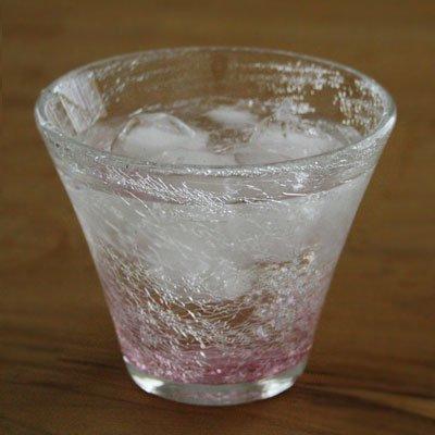 フリーカップ A