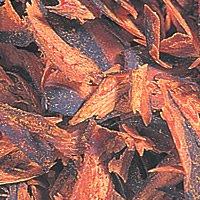 【常温】花かつを(厚削り 出し用)1袋/385g