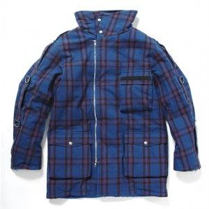 PEEL&LIFT-slingmaster jacket