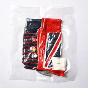<img class='new_mark_img1' src='//img.shop-pro.jp/img/new/icons8.gif' style='border:none;display:inline;margin:0px;padding:0px;width:auto;' />UNION JACK SOCKS SET