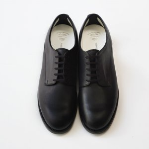 <img class='new_mark_img1' src='//img.shop-pro.jp/img/new/icons8.gif' style='border:none;display:inline;margin:0px;padding:0px;width:auto;' />Serviceman Shoes / BEAUTIFUL SHOES by TOSHINOSUKE TAKEGAHARA