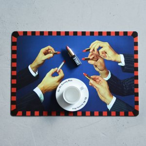 <img class='new_mark_img1' src='//img.shop-pro.jp/img/new/icons8.gif' style='border:none;display:inline;margin:0px;padding:0px;width:auto;' />SELETTI × TOILETPAPER MAGAZINE