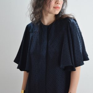 レディース / JUN OKAMOTO / DRESS(2 colors)