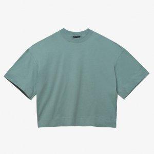 レディース / Soeur(スール ) / Tshirts