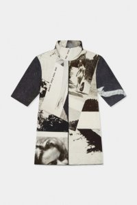 <img class='new_mark_img1' src='https://img.shop-pro.jp/img/new/icons8.gif' style='border:none;display:inline;margin:0px;padding:0px;width:auto;' />ELLISS LONDON / HALF SLEEVE SKIN TOP