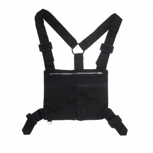 <img class='new_mark_img1' src='https://img.shop-pro.jp/img/new/icons8.gif' style='border:none;display:inline;margin:0px;padding:0px;width:auto;' />PEEL&LIFT CHEST RIG