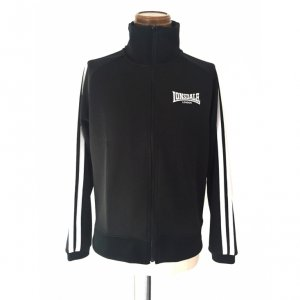 <img class='new_mark_img1' src='//img.shop-pro.jp/img/new/icons8.gif' style='border:none;display:inline;margin:0px;padding:0px;width:auto;' />LONSDALE-TRACK TOP