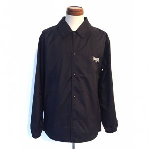<img class='new_mark_img1' src='//img.shop-pro.jp/img/new/icons8.gif' style='border:none;display:inline;margin:0px;padding:0px;width:auto;' />LONSDALE-COACH JACKET