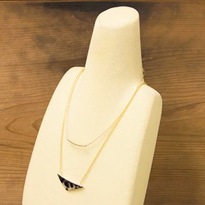 Design Sample-Necklace [非売品] [2]