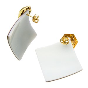 Design Sample-Earring  [非売品] [3]