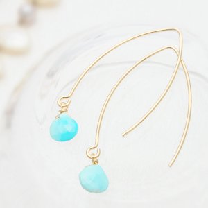 Design Sample-Earring  [非売品] [2]