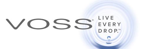 VOSS WATER online shop