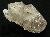 天然石卸 問屋 販売|ケンケンジェムズ ドットコム ハーキマーダイヤモンド