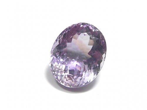 【動画】【1点もの】宝石質アメトリンAAA 大粒ファセットカット 1粒 NO.233