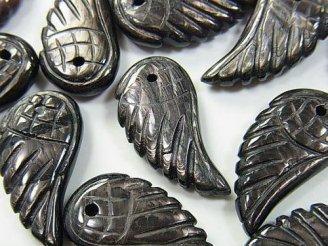 天然石卸 3粒780円〜!ハイパーシーンAA+ 天使の羽根 【S】【M】 3粒