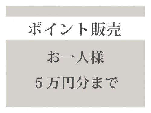 【kenkengems.com】ポイント販売!お一人様5万円分まで