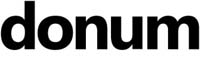 donum(ドナム) | 古道具・アンティーク | フランス | オブジェ・アート | オンラインストア