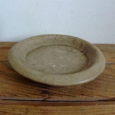 インド・石皿 I - donum(ドナム...