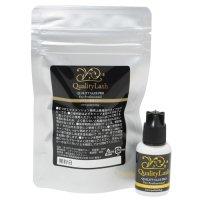 Quality Lash クオリティーラッシュ 10ml 〜高持続力〜 まつげエクステ グルー