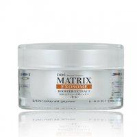 【DDS MATRIX】エクソソーム導入エキス(整肌)30g ※お取り寄せ