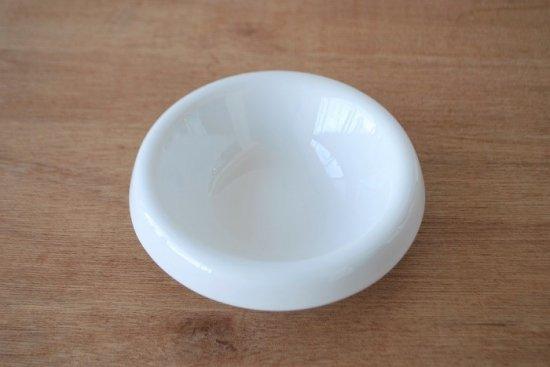 フードスタンド L・L tallサイズ専用 陶器浅型ボウル