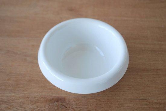 フードスタンド L・L tallサイズ専用 陶器深型ボウル
