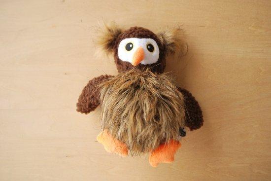 OWLボールスクイーカー