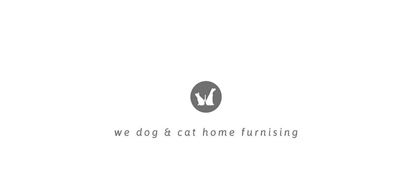 we dog & cat home furnishing