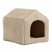 2 in1 House FIDO (Wheat)
