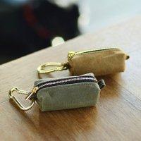 Dog Waste Bag Dispenser - M.N.Davis&Son -