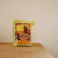 ロータスドッグフード(シニア/チキン)
