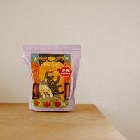 ロータスドッグフード(パピー/チキン)