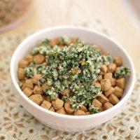 乾燥野菜 ミックス(養生野菜)