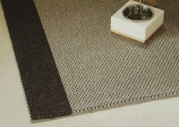 KEEP CLEAN INTERIOR RUG - Premium -