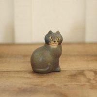 Lisa Larson / CAT MANS