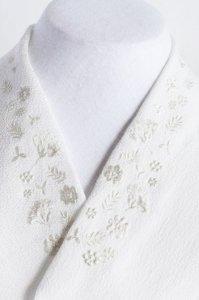 日々の生活の花束ー手刺繍みたいレーヨン糸