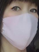 ◆マスク関連◆