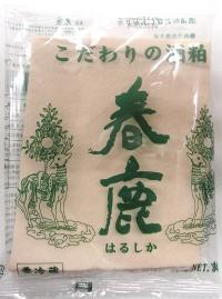 春鹿 純米酒粕