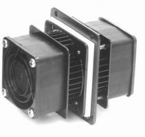 サーモクーラー(BOX冷却用) SL-2FF