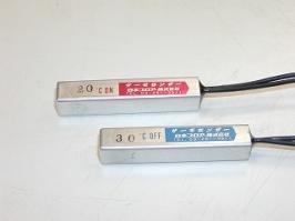 サーモセンサー TS-℃OFF(新価格)