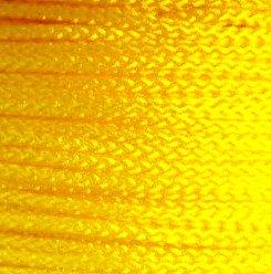極粗目1mm幅(821線) 淡黄色305番